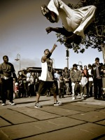 photo-of-break-dancing-san-francisco